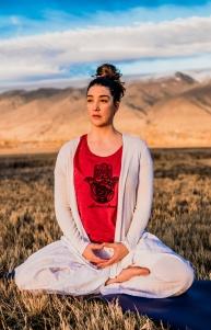 Steph Yoga_7 (1)